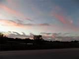727 Stonecrest Road - Photo 2