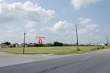 0000 Interstate Hwy. 30 - Photo 4
