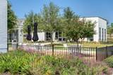 14416 Overlook Park Drive - Photo 10