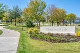 14416 Overlook Park Drive - Photo 25
