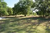 404 Kennedale Parkway - Photo 1