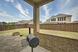 405 Waterlane Drive - Photo 33