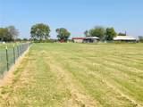 15 County Road 1150 - Photo 2