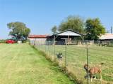 15 County Road 1150 - Photo 6