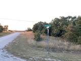 2 Lots Lake Ridge Boulevard - Photo 10