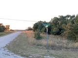 2 Lots Lake Ridge Boulevard - Photo 11