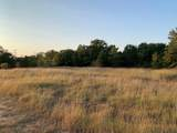 2 Lots Lake Ridge Boulevard - Photo 4