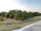 2 Lots Lake Ridge Boulevard - Photo 8