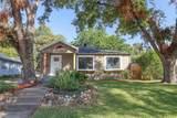 3716 El Campo Avenue - Photo 1