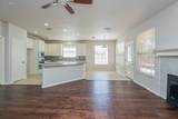 2072 Whispering Cove - Photo 10