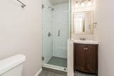 2072 Whispering Cove - Photo 21