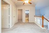 2072 Whispering Cove - Photo 23