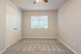 2072 Whispering Cove - Photo 25