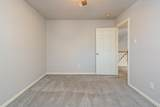 2072 Whispering Cove - Photo 26