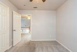 2072 Whispering Cove - Photo 28
