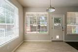 2072 Whispering Cove - Photo 8