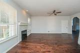 2072 Whispering Cove - Photo 9