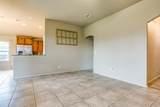 709 Denali Court - Photo 10