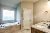 709 Denali Court - Photo 22