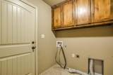 709 Denali Court - Photo 26