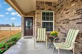 1020 Rough Hollow Drive - Photo 4