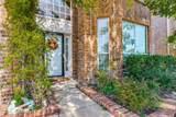 2801 Cedar Ridge Lane - Photo 1