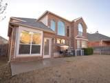 2801 Cedar Ridge Lane - Photo 32