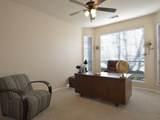 2801 Cedar Ridge Lane - Photo 4