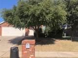 612 Mooney Drive - Photo 2