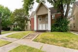 5313 Reiger Avenue - Photo 2
