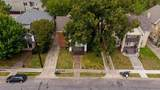 5313 Reiger Avenue - Photo 6
