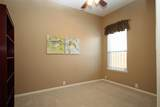 1767 Hidden Brook Drive - Photo 13