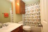 1767 Hidden Brook Drive - Photo 14