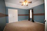 1767 Hidden Brook Drive - Photo 16