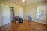17215 Tarlton Road - Photo 14