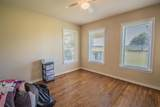 17215 Tarlton Road - Photo 15