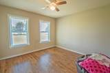 17215 Tarlton Road - Photo 16
