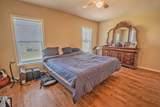 17215 Tarlton Road - Photo 17