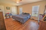 17215 Tarlton Road - Photo 18