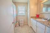 17215 Tarlton Road - Photo 23