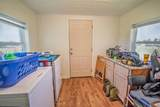 17215 Tarlton Road - Photo 24