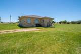 17215 Tarlton Road - Photo 32