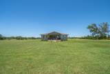 17215 Tarlton Road - Photo 4