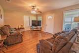 17215 Tarlton Road - Photo 6
