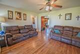 17215 Tarlton Road - Photo 7