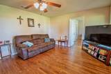 17215 Tarlton Road - Photo 8