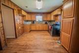 17215 Tarlton Road - Photo 9