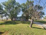 9805 State Highway 171 - Photo 4