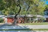 11373 Earlywood Drive - Photo 1