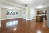 11373 Earlywood Drive - Photo 10